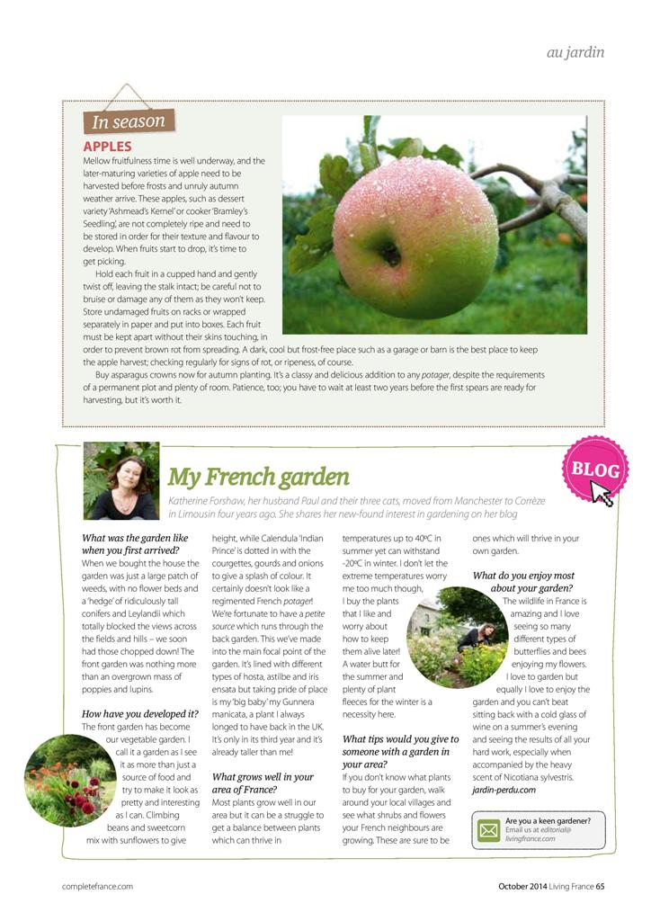 Living France Oct 2014 gardening-page-001