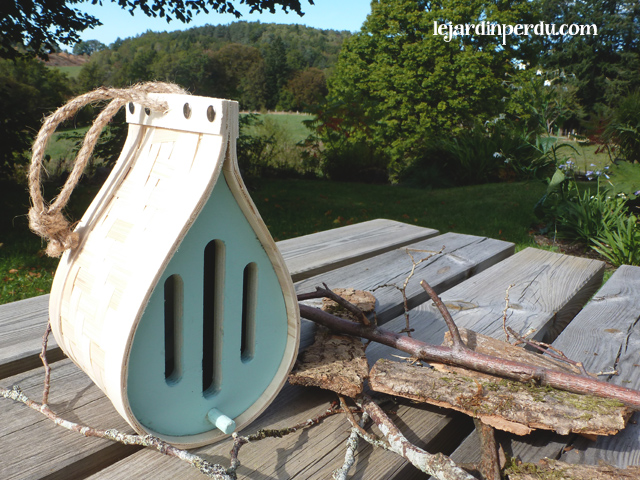 Preparing-petit-pod-eco-friendly-butterfly-and-moth-house