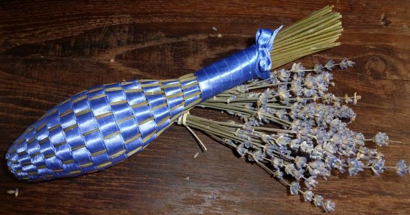 jardin perdu heaven scent traditional french lavender gifts. Black Bedroom Furniture Sets. Home Design Ideas