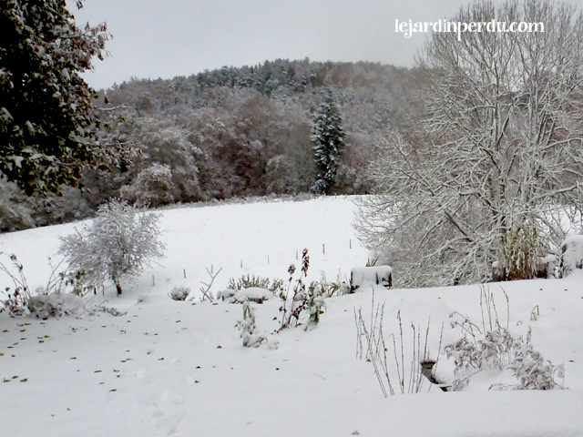 le-jardin-perdu-under-snow